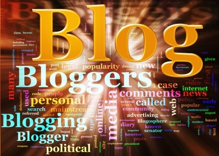 Five Tips To Help You Become A Better Blogger for Your Medical Practice