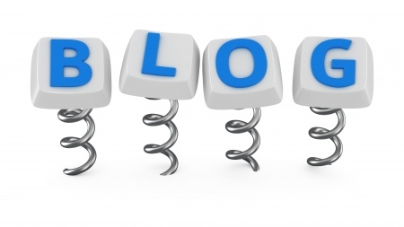 How to Get New Patients to Read Your Medical Blog
