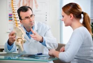 Chiropractic Marketing and Chiropractic Websites