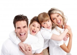 Dental Marketing for Dental Practices