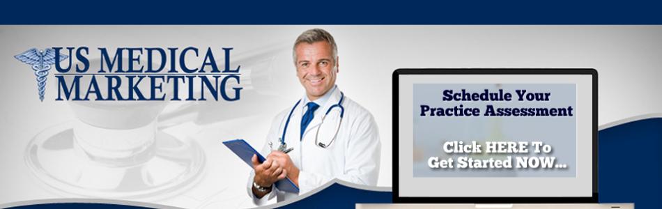 Schedule Your Practice Profit Assessment